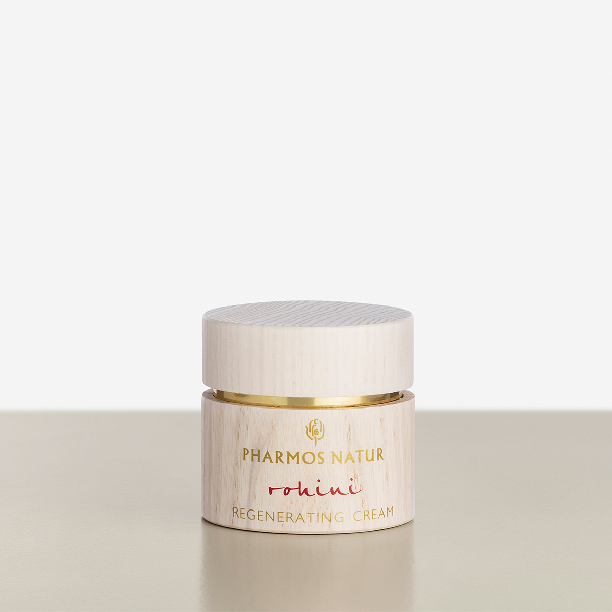 Rohini Regenerating Cream Produktbild